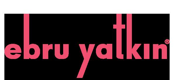 Ebru Yatkın Reklam Ajansı